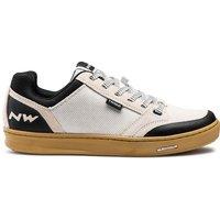 Bekleidung/Schuhe: Northwave  Tribe Off White 42