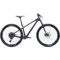 fahrrad/Mountainbikes: Yeti  ARC C-Series C2 Raw  Grey