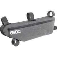 Zubehör: Evoc  Frame Pack Carbon Grey M