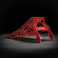 Fahrradteile: MTB Hopper  Pro