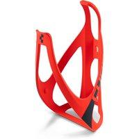 Fahrradteile/Rahmen: Cube  Flaschenhalter HPP matt