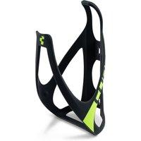 Fahrradteile/Rahmen: Cube  Flaschenhalter HPP matt classic