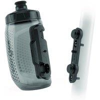 Fahrradteile: Fidlock  Twist Bottle Set inkl. bike base 450 ml