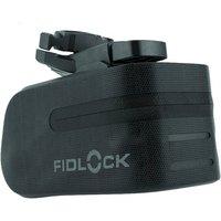 Fahrradteile: Fidlock  Satteltasche Push 600 inkl. saddle base