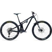 Fahrräder: Yeti  SB130 C1 Raw L