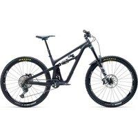Fahrräder: Yeti  SB150 C1 Raw L