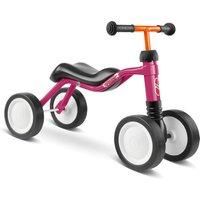 Fahrräder: Puky  WUTSCH
