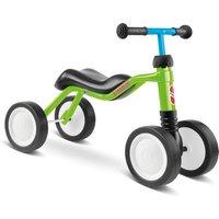 Fahrräder: Puky  WUTSCH kiwi