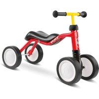 Fahrräder: Puky  WUTSCH PUKY color new