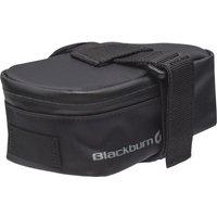 Zubehör: Blackburn   Grid MTB Seat Bag