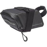 Fahrradteile: Blackburn   Grid Small Seat Bag