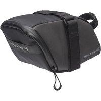 Fahrradteile: Blackburn   Grid Large Seat Bag