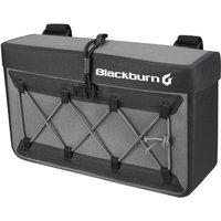 Fahrradteile: Blackburn   Outpost Elite Hitchhiker HB Bag