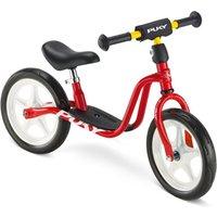 Fahrräder: Puky  LR 1 PUKY color new