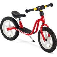 Fahrräder: Puky  LR 1 L PUKY color new
