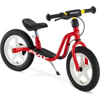 Fahrräder: Puky  LR 1L BR PUKY color new