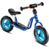 Fahrräder: Puky  LR M Football