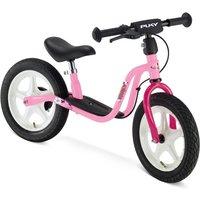 Fahrräder: Puky  LR 1L BR rose