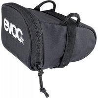 Zubehör: Evoc  Seat Bag Black S