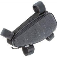 Fahrradteile: Evoc  Multi Frame Pack Carbon Grey M