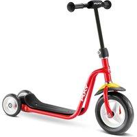 Fahrräder: Puky  R 1 PUKY color new