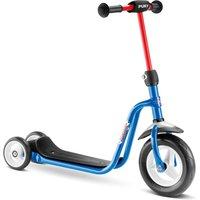 Fahrräder: Puky  R 1 azure