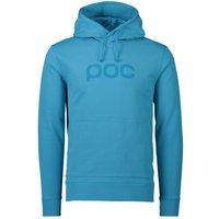 Bekleidung: POC  Hood Basalt Blue XL