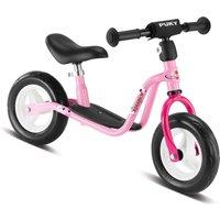Fahrräder: Puky  LR M rosé