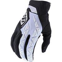 : Troy Lee Designs  Se Pro Glove Black SM