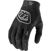 : Troy Lee Designs  Air Glove Black SM