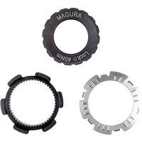 fahrradteile: Magura  Lockring Center Lock für Steckachse