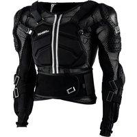 Bekleidung: O'Neal  UNDERDOG Pector Jacket  S