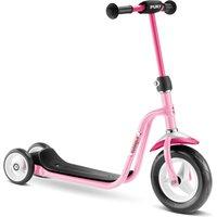 Fahrräder: Puky  R 1 rosé