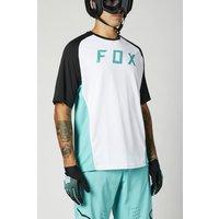 Bekleidung: FOX Fox Jersey Defend teal M