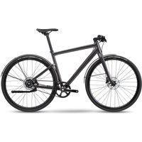 Fahrräder: BMC  Alpenchallenge 01 ONE 2021 M