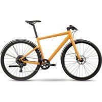 Fahrräder: BMC  Alpenchallenge 01 THREE 2021 XL