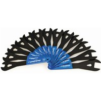 Fahrradteile: Park Tool  SCW-19 Konusschlüssel 19