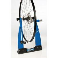Fahrradteile: Park Tool  TS-8 Zentrierständer