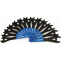 Fahrradteile: Park Tool  SCW-17 Konusschlüssel 17