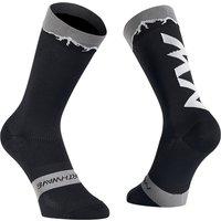 : Northwave  Clan Sock Bl L