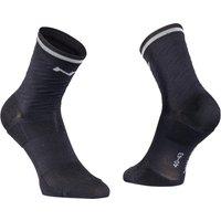 : Northwave  Classic Sock Bl L