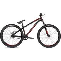 Fahrräder: Dartmoor  Gamer26 Intro 2021