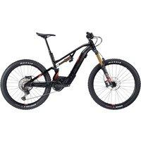 Fahrräder: LaPierre  Overvolt AM 8.6 2021 43 cm