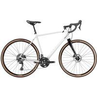 Fahrräder: LaPierre  Crosshill 5.0 2021 50 cm
