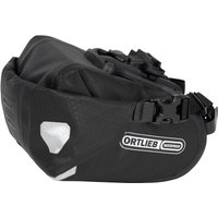 Fahrradteile: Ortlieb  Saddle-Bag Two  matt 16L