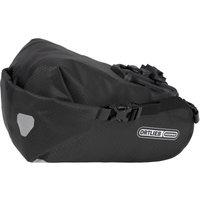 Fahrradteile: Ortlieb  Saddle-Bag Two  matt 41L
