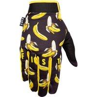 Bekleidung: FIST  Handschuh Bananas S