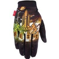 Bekleidung: FIST  Handschuh Launch L