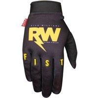 Bekleidung: FIST  Handschuh Nitro Circus RWilly S