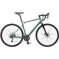 Fahrräder: GT Bicycles  Grade Expert Jade 2021 58 cm